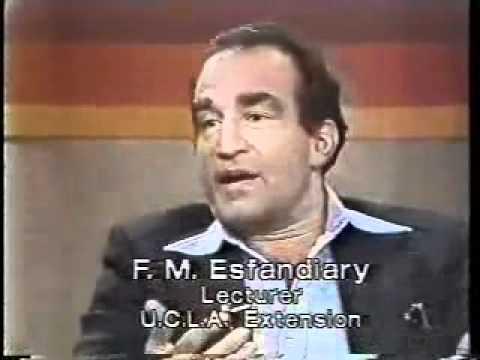 8 июля 2000 года, в возрасте 69 лет, FM-2030 скончался от рака поджелудочной железы и был криони