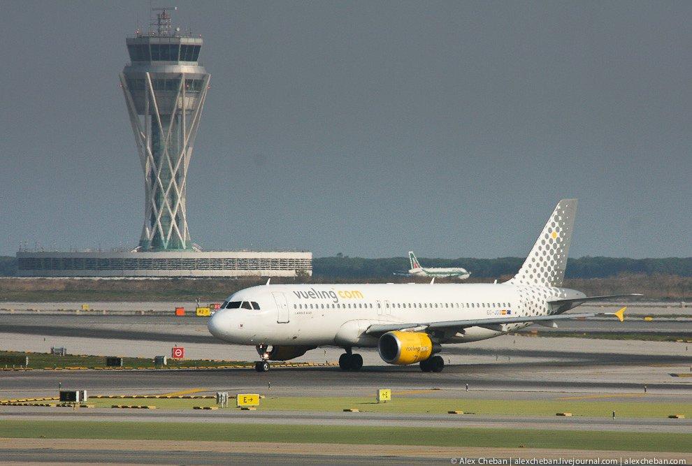 Иногда пассажир получает посадочный талон с указанным местом в самолете или в очереди на посадку.