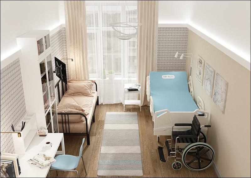 комната дедушки 0003.jpg