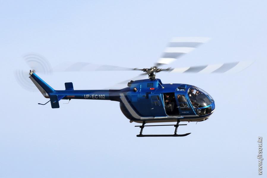 Aviaclub40.JPG
