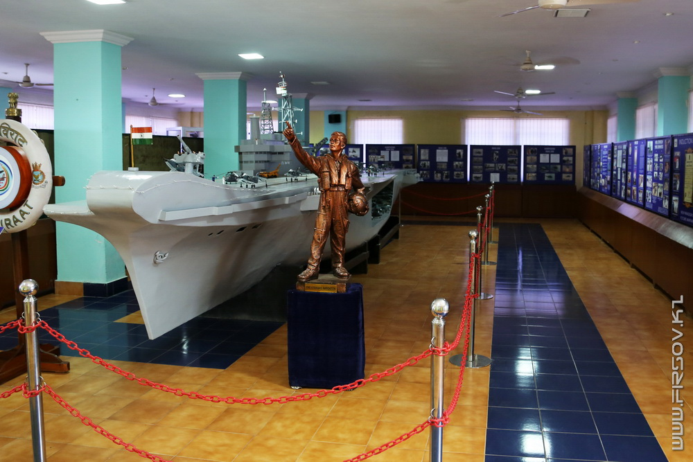 Naval Aviation Museum Goa (10).JPG