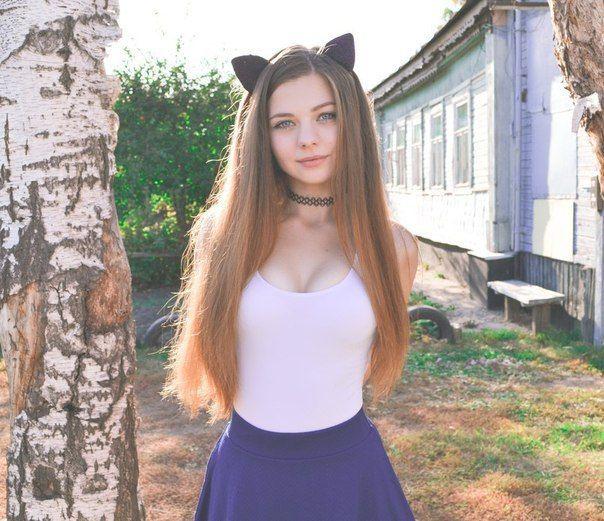 Ошейников пост