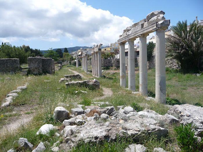 Остров  Кос,  Греция  13.jpg