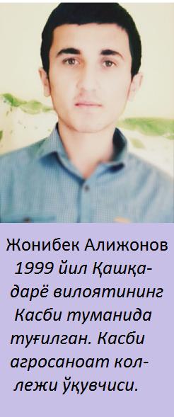 Jonibek.png