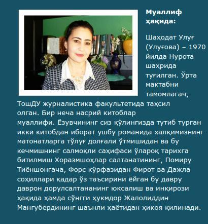 Biograf Shahodat.JPG