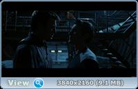 Миссия «Серенити» / Serenity (2005) | UltraHD 4K 2160p
