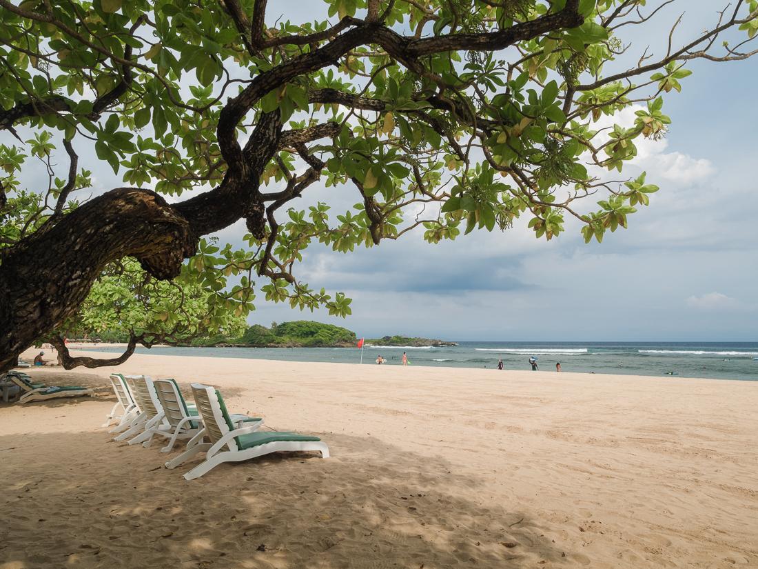 Путешествие с Мапала. Индонезия. Остров Бали. Часть 2