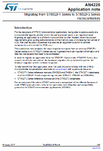 stm32 - STM32. STM32F103VBT6 (32-Бит, 72МГц, 128Кб, LQFP-100). 0_132ccd_6b663919_orig