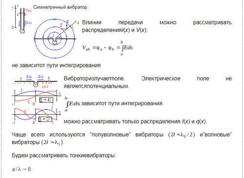 https://img-fotki.yandex.ru/get/373240/552097948.0/0_1b5ce4_ae6a8a3c_L.jpg
