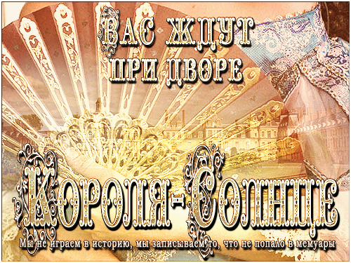 https://img-fotki.yandex.ru/get/373240/56879152.4e7/0_12dc84_1e86c6a_orig