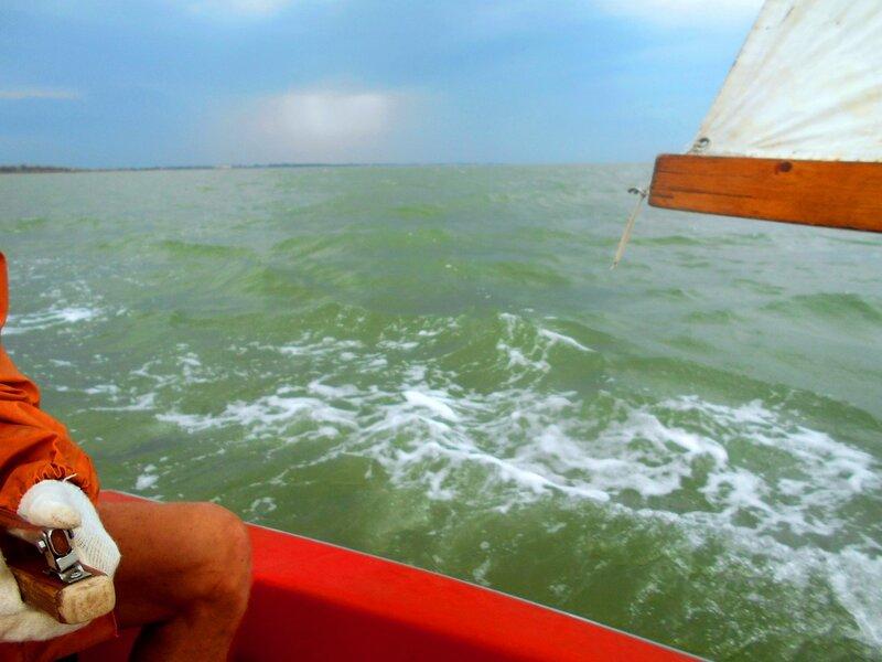 С дождём, волной, и ветром встречным ... DSCN4783.JPG