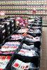 Новые поступления Пионов в наших магазинах и интернет-магазине.