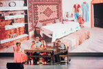 153_День армянской культуры в Красноярском крае 2017_Сотни красноярцев отправились в незабываемое путешествие по Армении.JPG