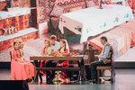 154_День армянской культуры в Красноярском крае 2017_Сотни красноярцев отправились в незабываемое путешествие по Армении.JPG