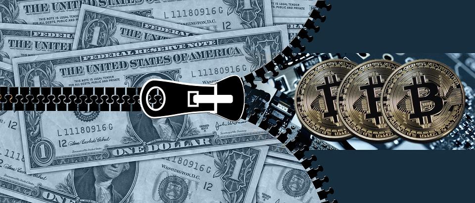 bitcoin-3035013_960_720.jpg