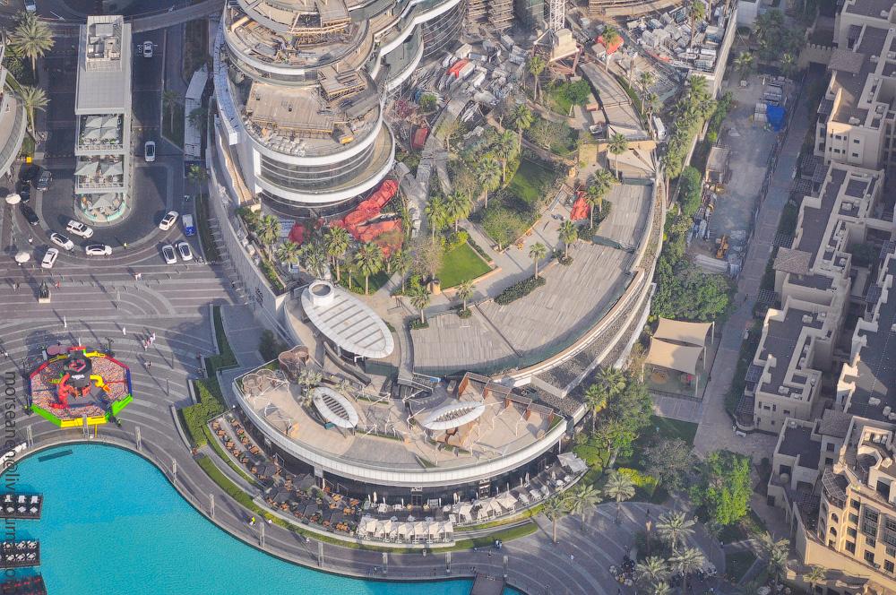 Dubai-Skyscrapers-(1).jpg