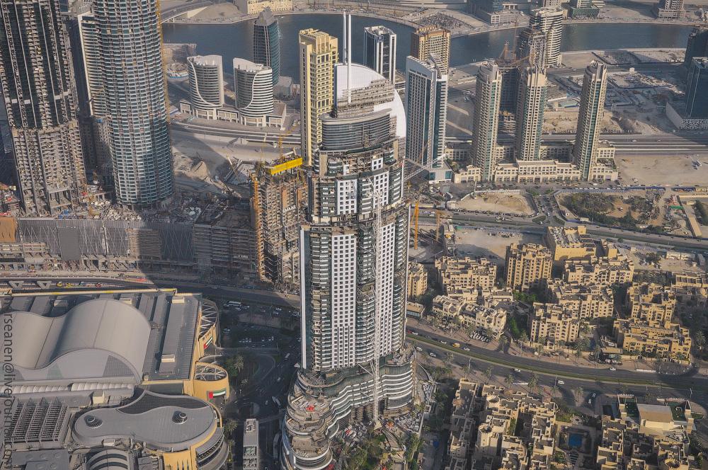 Dubai-Skyscrapers-(18).jpg