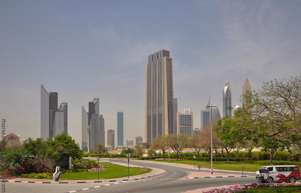 Dubai-Skyscrapers-(22).jpg