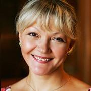 Марина Дюжева: биография и личная жизнь