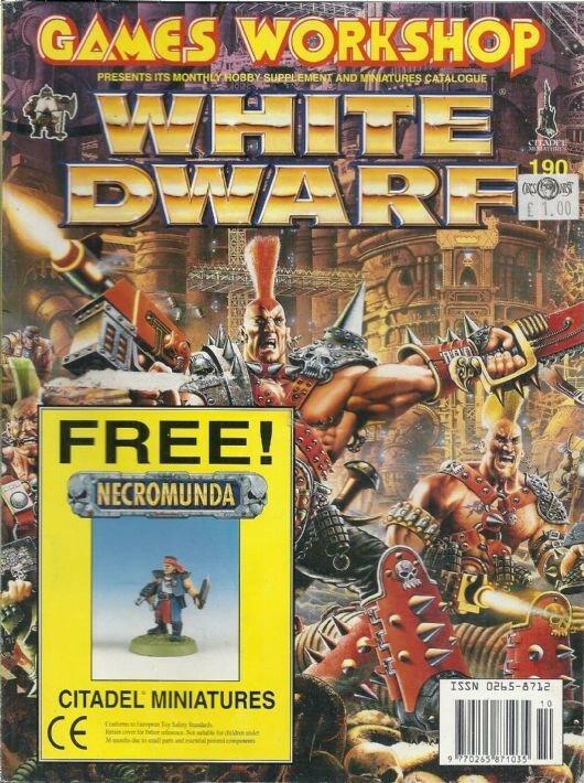 white-dwarf-190-october-1995-2264-p.jpg