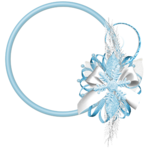 Ice Princess Element (13).png