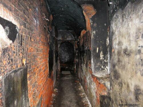 форт Шанц _6500.JPG