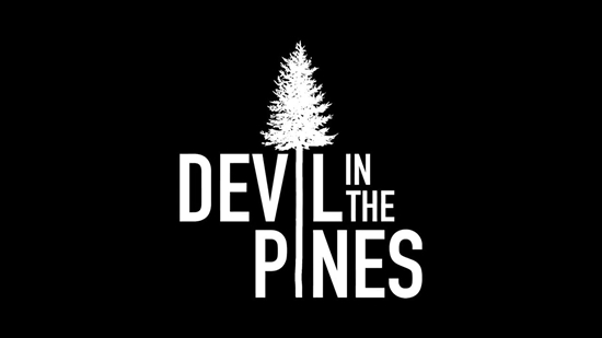 Devil in the Pines (2017/ENG)