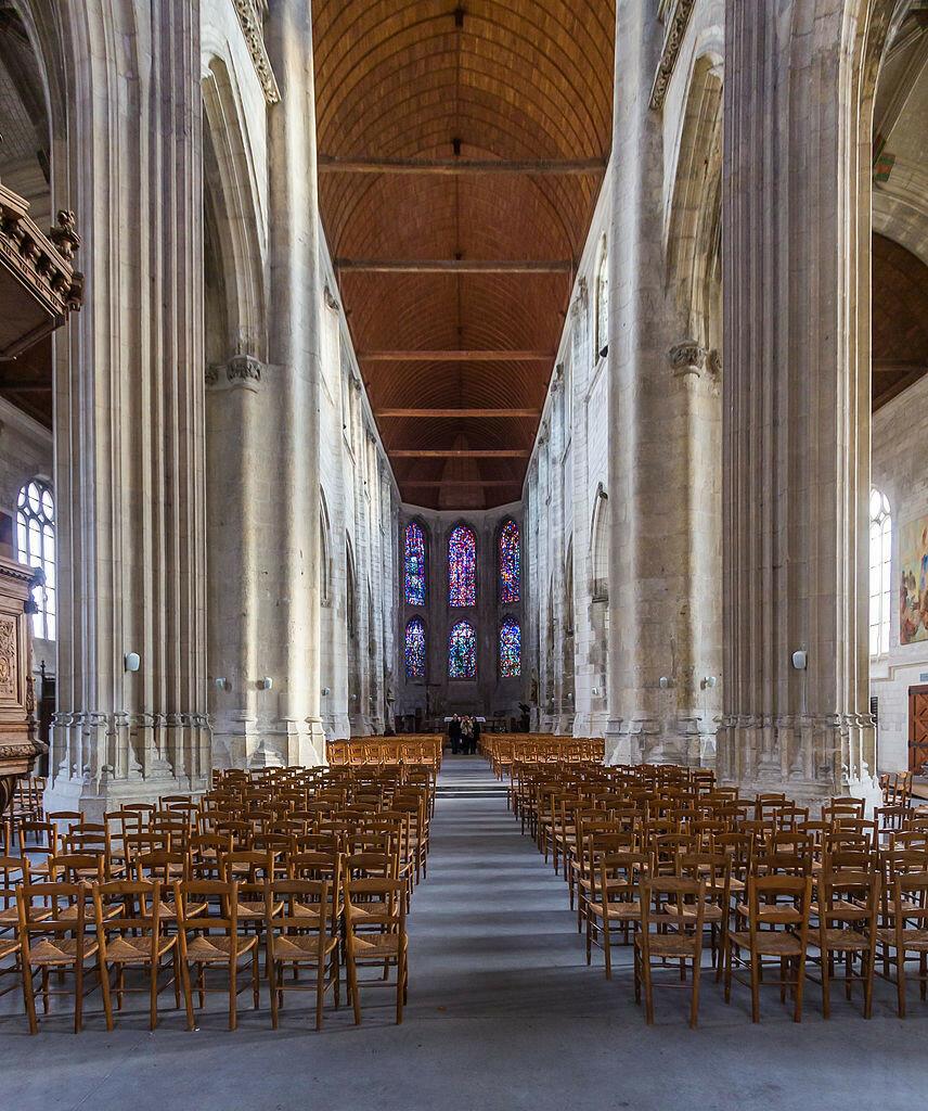Église_Saint-Vulfran_d'Abbeville-3252.jpg