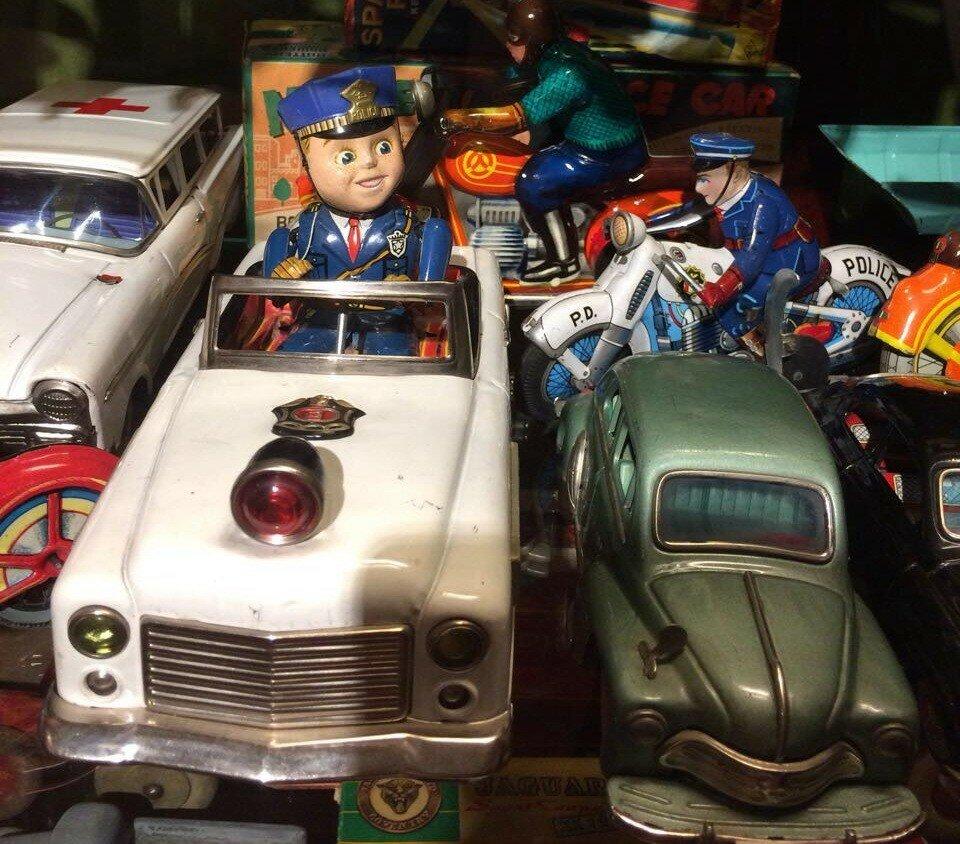 Музей кукол и игрушек в Свеаборге (мир глазами дочери). кукол, игрушек, Музей, Посещение, Хельсинки, мелочью, необходимой, кукольном, царстве, находится, острове, Суоменлинна, недалеко, города, изюминка–старинные, Главная, одеждочкой, игрушки, куклы, первой