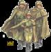 солдаты.png