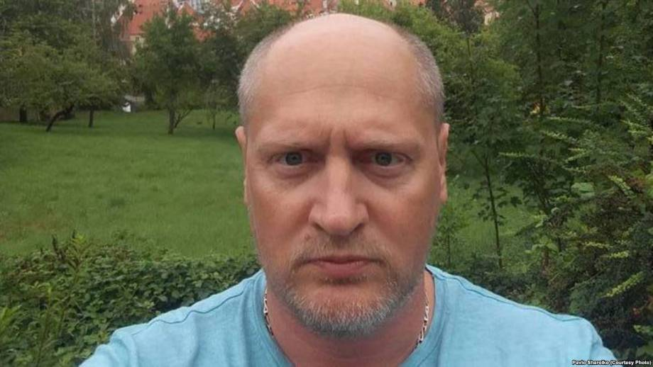 Скандал относительно «украинской шпионской сети» в Минске разрушает образ Белоруссии как «миротворца» – эксперт
