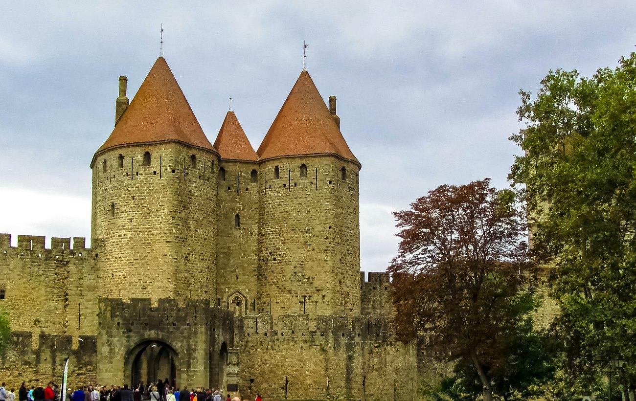 irina-fortuna-Carcassonne-france 01.jpg