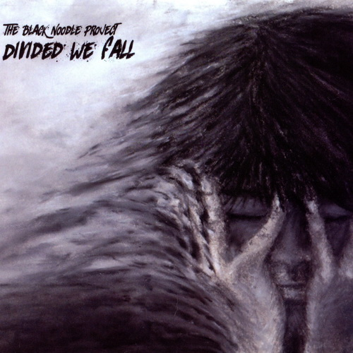 The Black Noodle Project - 2017 - Divided We Fall [Progressive Promotion Rec., PPRCD054, Germany]
