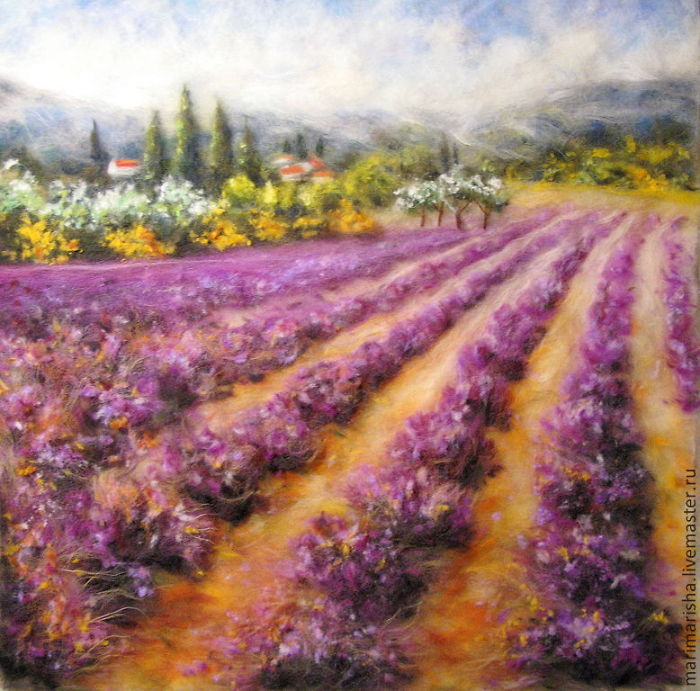 Fluffy-Painting-Wool-Watercolours-by-Marina-Akserova-58e1fe23dc7af__700.jpg