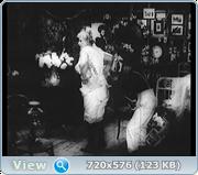 http//img-fotki.yandex.ru/get/373339/170664692.172/0_19a265_2f6bd906_orig.png