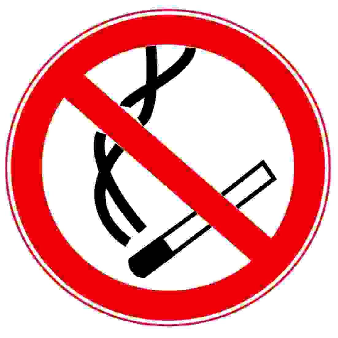 Открытки. Международный день отказа от курения. Не курю