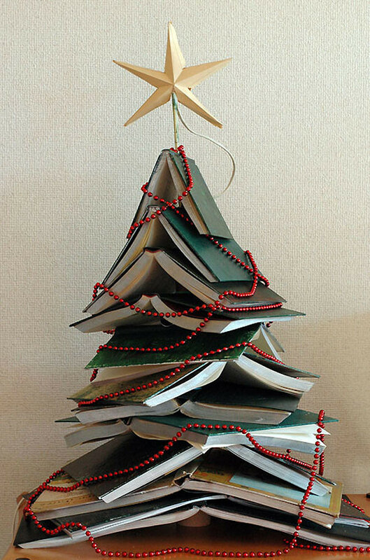 Creative-christmas-tree-32.jpg