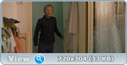 http//img-fotki.yandex.ru/get/373339/217340073.2/0_200686_b7a9d1eb_orig.png