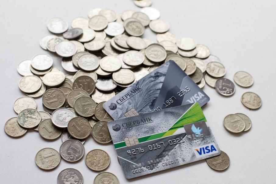 Платить долги проще. Южноуральские судебные приставы перешли набезнал