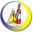пожарная безопасность.png
