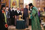 Преподобного Сергия (11).jpg