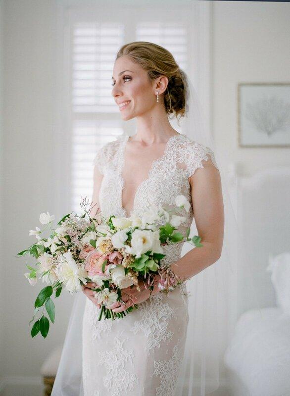 0 17b83e 45b2c44f XL - Свадьба зимой: 7 теплых образов невесты