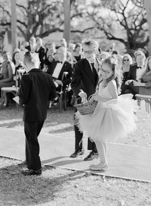 0 17b844 7430b36b XL - Свадьба зимой: 7 теплых образов невесты