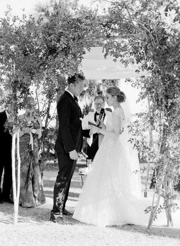 0 17b845 41009538 XL - Свадьба зимой: 7 теплых образов невесты