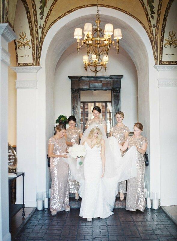 0 17b854 b0dc7f0c XL - Что подарить гостям на свадьбе