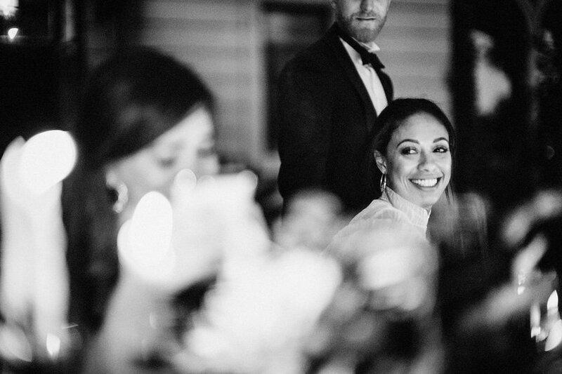 0 17b8a3 802e9a97 XL - Как подготовиться к свадьбе и укрепить свои отношения
