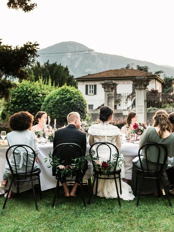 0 17b8a4 2475fd2f XL - Как подготовиться к свадьбе и укрепить свои отношения