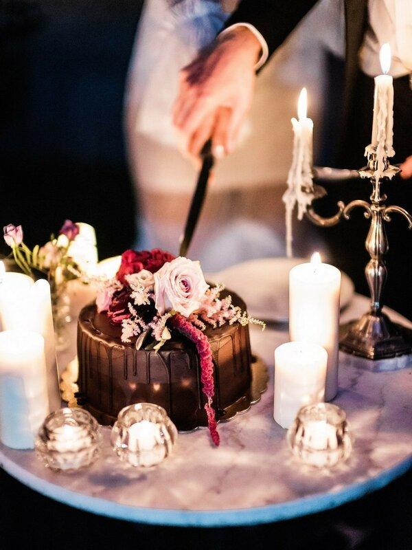 0 17b8a5 8cd9467a XL - Как подготовиться к свадьбе и укрепить свои отношения