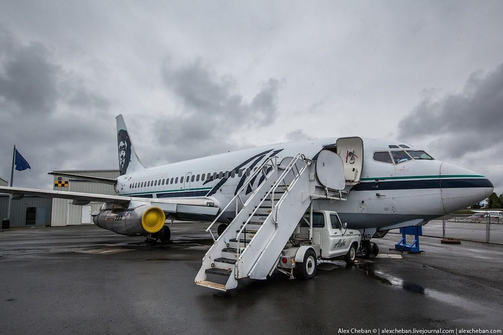 0 1810e5 f901e9dd orig - Путешествие на Алясочку