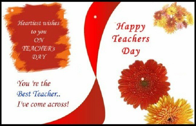 Happy teachers day greeting cards 5 october live greeting cards hindi cards on teachers day free beautiful animated ecards m4hsunfo